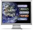 Earth Update